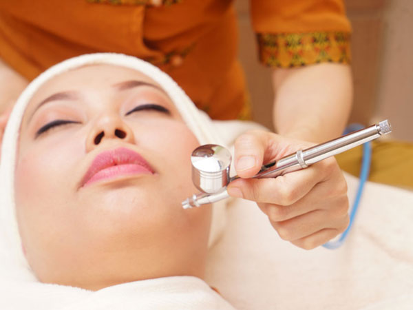 CK Beauty - Spa Beauty Center - Galeri
